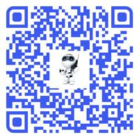 Riparazione smartphone campi Bisenzio, Sesto Fiorentino