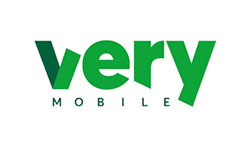 logo-very-mobile